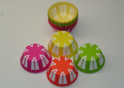 Carvnival Design Cups