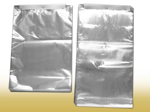 Poly-propylene Bags