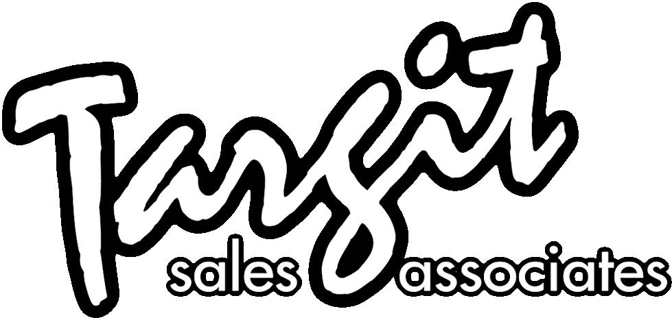 Targit Sales Associates